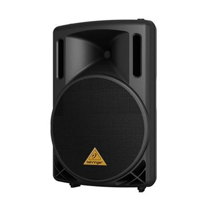 200W 12 inch 2-Way Loudspeaker