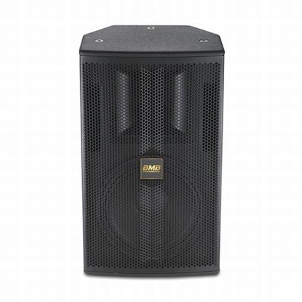 BMB Pro Speakers | CSP-3000 10 inch | CSP-3000