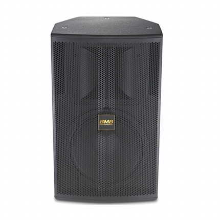 BMB Pro Speakers | CSP-5000 12 inch | CSP-5000