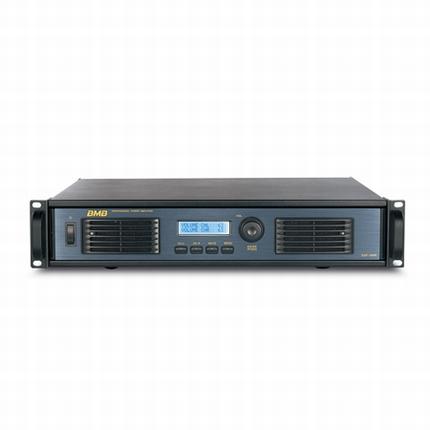 BMB Pro Amplifiers | DAP-5000(C) | DAP-5000(C)
