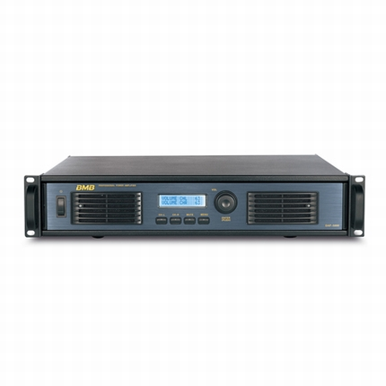 BMB | DAP-8000(C) | DAP-8000(C)