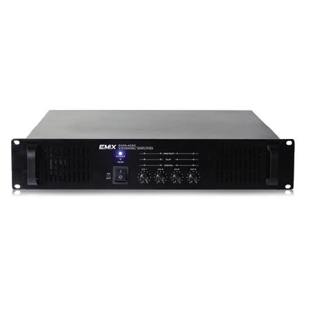 EMIX | EMPA-4C60 / EMPA-4C120