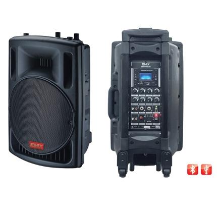 EMIX | EMPP-58VM / EMPP-59VM