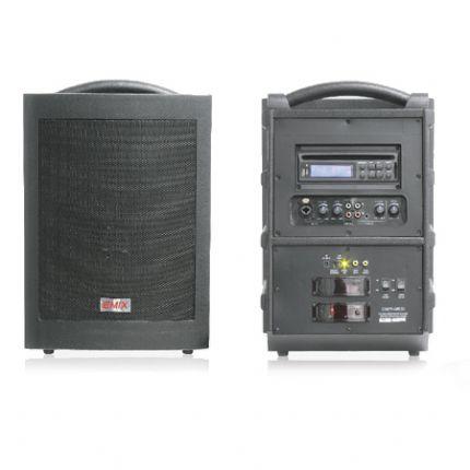 EMIX | EMPP-68UD-H