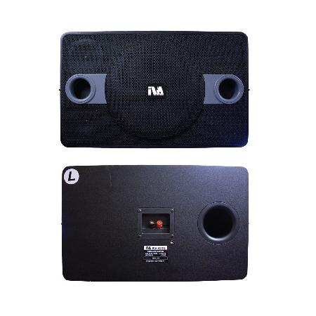 IVA KS-4310 Karaoke Speaker