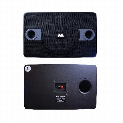 IVA KS-4310