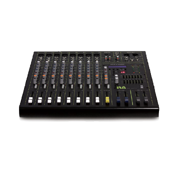 MX-8MP3 Mixer