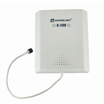 R-20U UHF Wide-band Directional Antenna