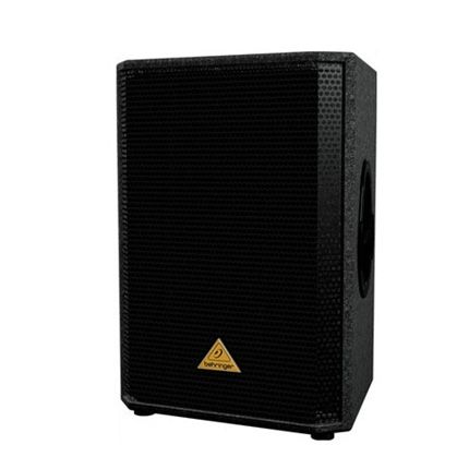 200 Watts 12 inch 2-Way Loudspeaker