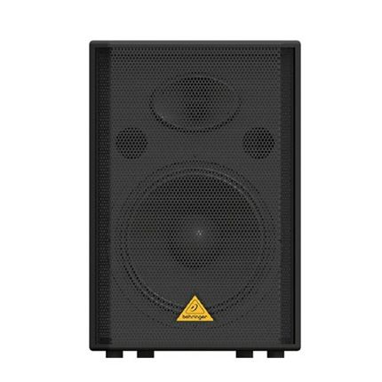 150 Watts 15 inch 2-Way Loudspeaker