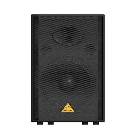BEHRINGER | VS1520 | 150 Watts 15 inch 2-Way Loudspeaker