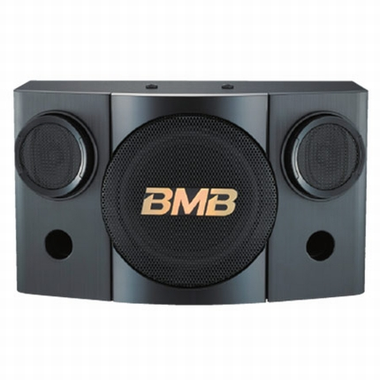 BMB Speakers | CSE-308 8 inch | CSE-308