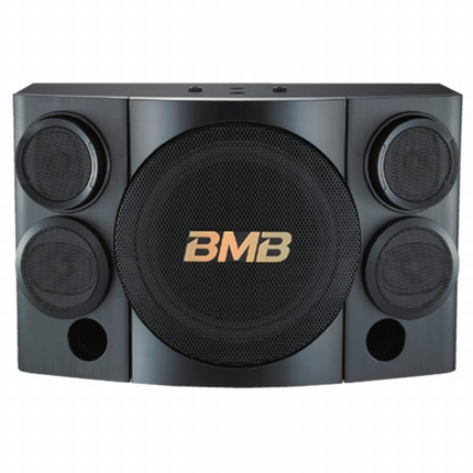 BMB Speakers | CSE-310 10 inch | CSE-310