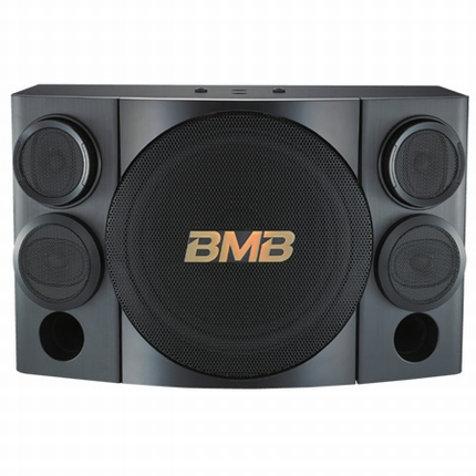 BMB Speakers | CSE-312 12 inch | CSE-312