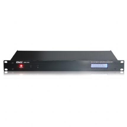 EMIX | EMAC-8020