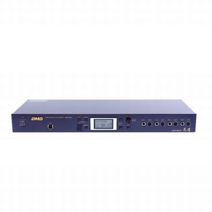 BMB Sound Processor | KSP-100 | KSP-100