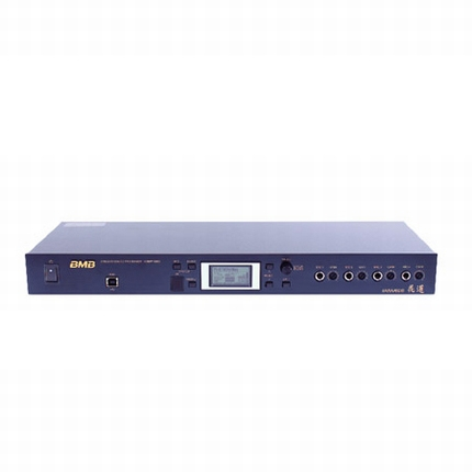 KSP-100 | KSP-100