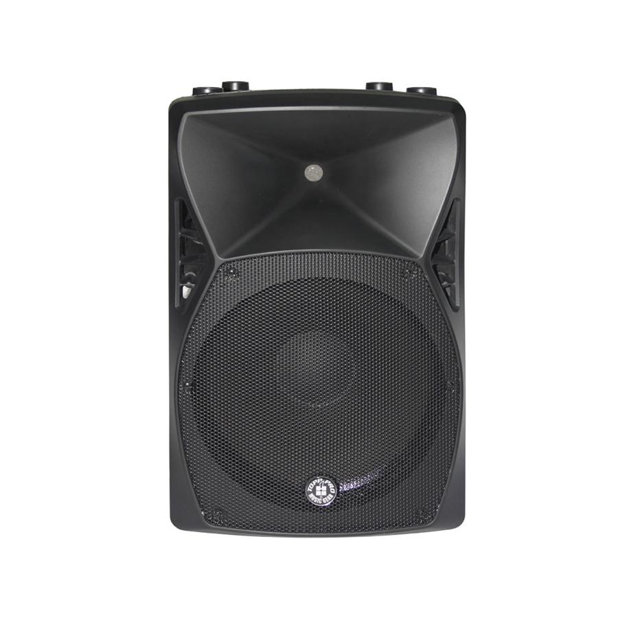 Topp Pro X 15 400W Program Power Passive Loudspeaker (X15 / X-15)