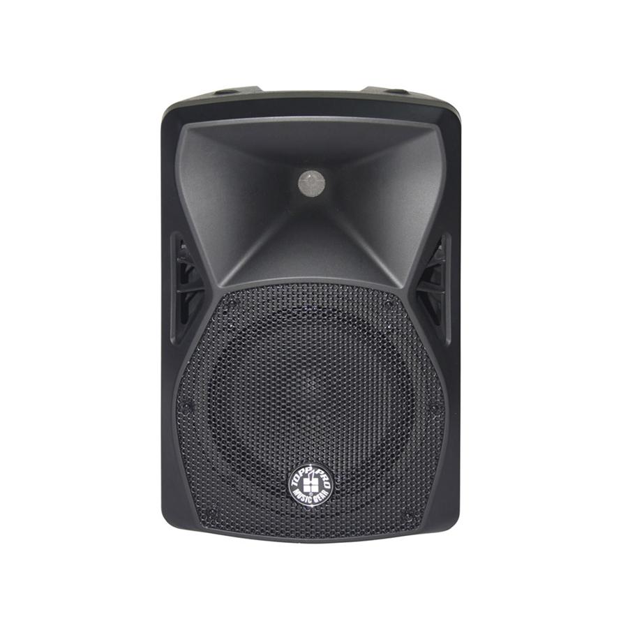 Topp Pro X 8 200W Program Power Passive Loudspeaker (X8 / X-8)